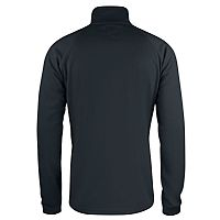 Projob FUNCTIONELE SWEATER (PRO3317)