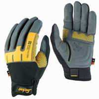 Snickers Specialized Tool Gloves Left