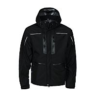 Projob Functional Triple Layer Shell Jacket