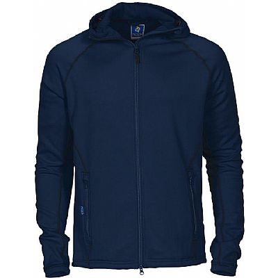 Projob Functionele hooded sweater (PRO3314)